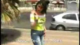تحميل اغاني مجانا aziz berkani nebri netaba3ha عزيز بركاني نبغي نتبعها