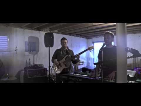 "Robby Wicks Band ""Best Friend"" Live"