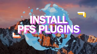 pixel film studios plugins for final cut pro x free - Thủ