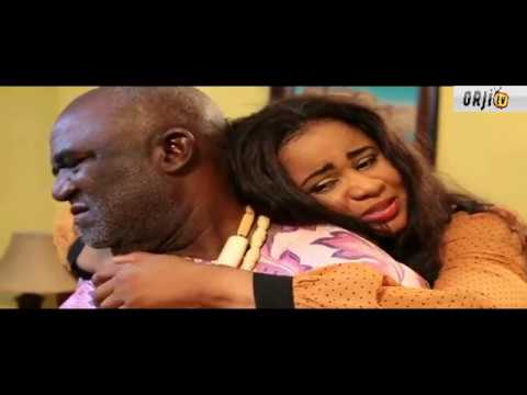 ROYAL SON Episode 9 ~ NOLLYWOOD EPIC / IGBO MOVIE