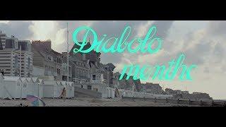 Diabolo Menthe - Bande annonce film restauré (2017) HD
