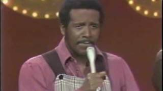 KEEPER OF THE CASTLE / THE FOUR TOPS