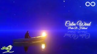 Calm Wind • Beruhigende Klaviermusik zum Einschlafen von Peder B. Helland