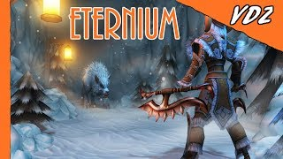 eternium hack apk 1-3-19 - 免费在线视频最佳电影电视节目