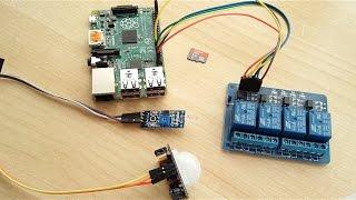 Arduino MAX471 Current Sensor Module Tutorial Arduino