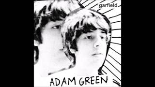 Adam Green - Dance With Me (EP Version)