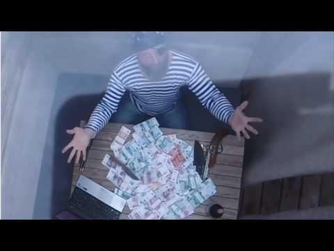 Payeer как заработать деньги в