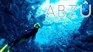 """Video thumbnail of """"Abzu OST - Delphinus Delphis"""""""