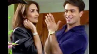 'Gur Nalon Ishq Mitha'   Bally Sagoo Ft Malkit Singh   Best Video   Golden Memories   Malaika Arora