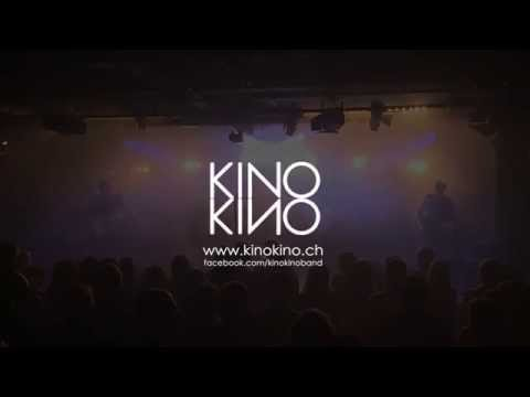Kino Kino video preview