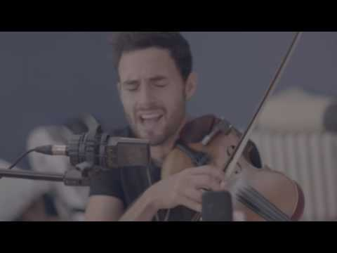 The East Pointers - Heroes (David Bowie cover)