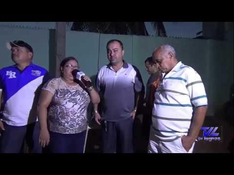 Campeonato de futebol Erivaldo Alves movimenta Santo Antonio em Apuiarés