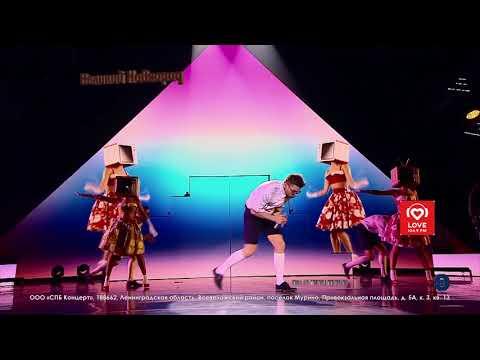 До встречи новгородцев со звездой «Евровидения» осталось менее двух недель