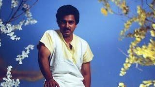 Tamil Songs   ஏதோ எண்ணம் வளர்த்தேன்   Yedhedho Ennam Valarthen   Ilaiyaraja Songs   Punnagai Mannan