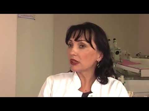 Kako pomoći dijabetičarka, ako je završio inzulin
