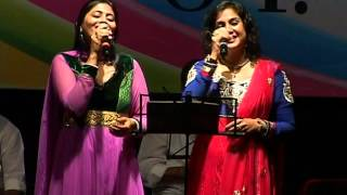 Kajraa Mohabbat Waala - YouTube