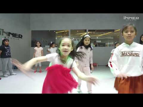 Oh Na Na Na Dj Remix Mp3 Song — TTCT