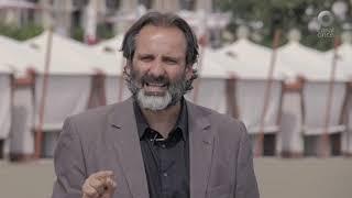 Mi cine, tu cine - Festival Internacional de Venecia