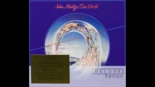John Martyn - One World 1977