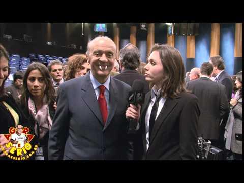 Aposta da Globo, Monica Iozzi deixa 'Vídeo Show' para investir no drama