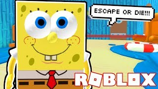 Download Roblox Adventures Stealing The Krabby Pattys