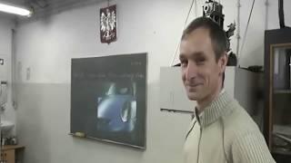 Mechanik - ZS im. Walerego Goetla