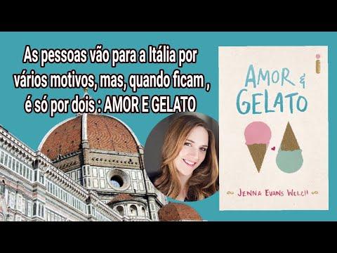 ? AMOR E GELATO ? : Uma viagem por Florença !!! Arte , História , Cultura ,  Amor e Gelato . . .????