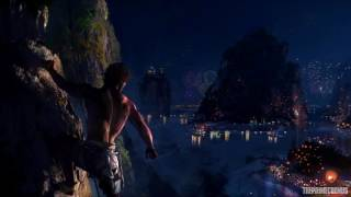 Rok Nardin - The Final Adventure [Epic Orchestral Fantasy]