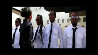 Timi Dakolo - I Love You [Official Video]