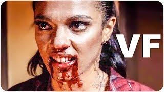Le dîner des vampires - Bande Annonce VF