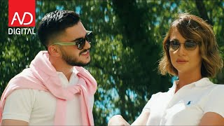 Butrint Imeri Hajt Hajt Official Video