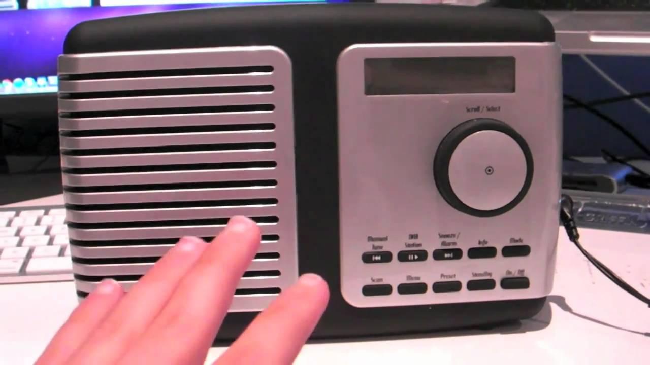 Internet radio in australia