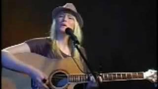 <b>Molly Jenson</b>  Maybe Tomorrow Raw Rhythms Acoustic