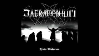 Sacramentum - Devide et Impera