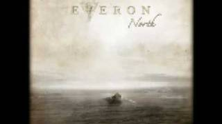 Hands- Everon