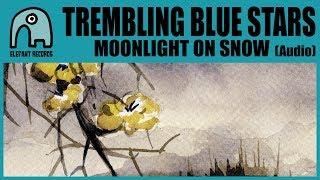 Trembling Blue Stars - Moonlight on Snow