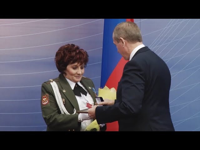 150  000 рублей для ласковой мамы