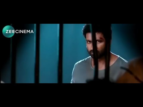 Pantham 2019 Hindi Dubbed Official Trailer zee Cinema Gopichand