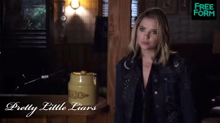 Sneak Peek #3 (Hanna & Caleb)