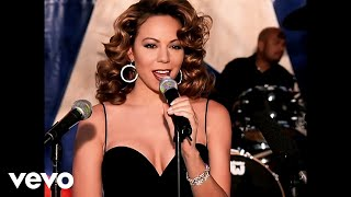 Mariah Carey   I Still Believe (Official Video)