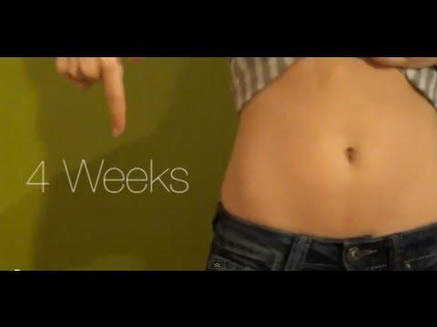 4 weeks pregnant [2] - private 4rum