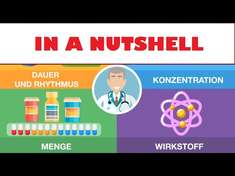 Prostatitis Volksmedizin Massage