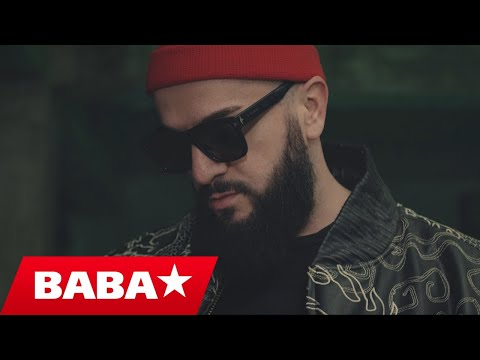 Agon Amiga feat K Albo - Allo ti bruda (Official Video 4K )