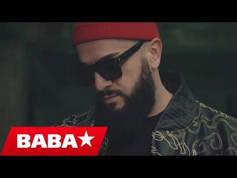 Download Agon Amiga Feat K Albo - Allo Ti Bruda (Official Video 4K ) HD Mp4 3GP Video and MP3