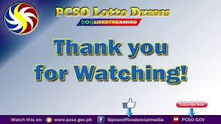 pcso live draw today 11am may 10 2019 - TH-Clip