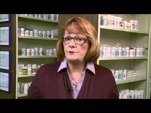 Metoda zdravljenju prostatitisa in BPH