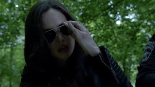 Banshee | Zooming in on Episode 4.04