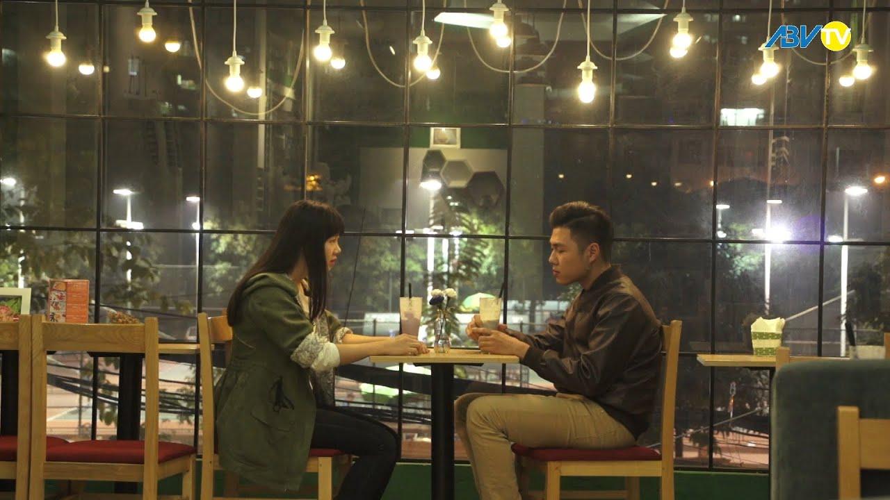 ABV TV Phim ngắn: Đi tìm tình yêu