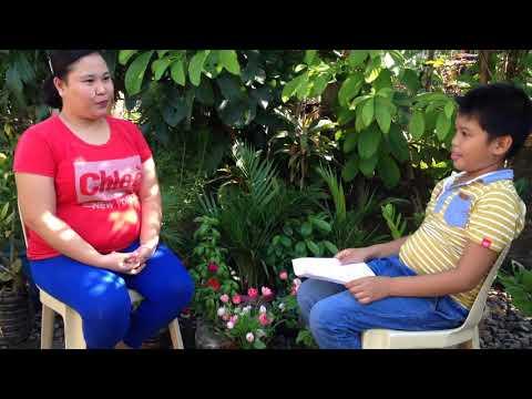 Sa isang taon ay hindi maaaring gamutin ang kuko halamang-singaw na gawin