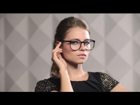 Можно ли контактные линзы при астигматизме